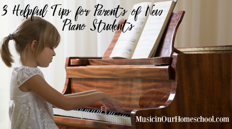 changes in the piano essay The piano has been an extremely popular instrument in western classical music since the late 18th century a person who plays the piano is called a pianist.