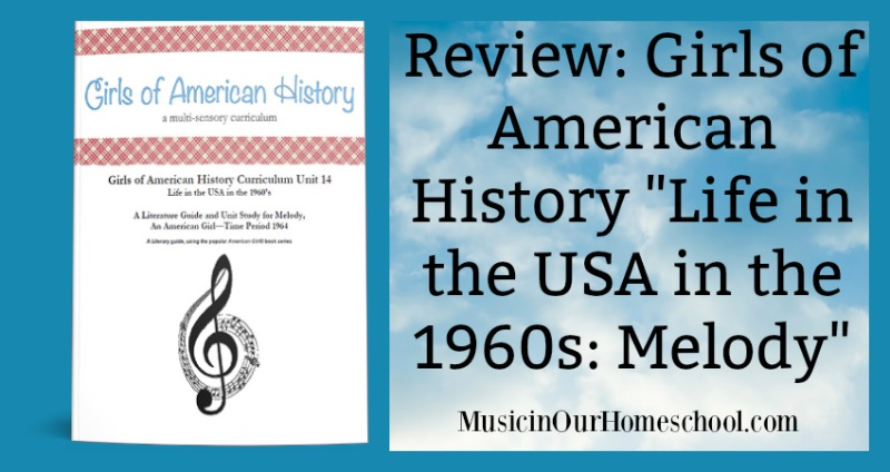 a history of melody essay History of rock and roll essays: over 180,000 history of rock and roll essays, history of rock and roll term papers, history of rock and roll.